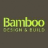 Bamboo Design & Build Ltd