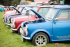 Minis On The Prom - Sunday 29th May 2016