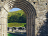 Monks and Mines @ Strata Florida