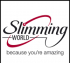 Slimming World @ Aberystwyth: Weekend Class