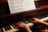 Jersey International Festival for Amateur Pianists