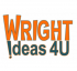 Wright Ideas 4U