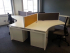 ODM Office Furniture Supplies in Brighton and Hove