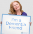 "Manchester law firm Fieldings Porter encourage staff to become ""Dementia Friends""`"