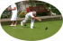Learn to play Bowls