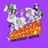 Forbidden Broadway: Greatest Hits