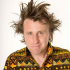 Just the Tonic Special with Milton Jones and guests