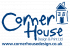Corner House Design & Print Ltd