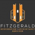 Fitzgerald Bookkeeping & Accountancy Services