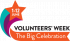 Volunteer's Week at Ripon Museums