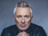 An Evening with Martin Kemp
