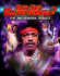 Are you Experienced ? - The Jimi Hendrix Tribute