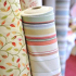 Sale of Designer Furnishing Fabrics