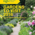 Open Garden for NGS