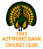 Astwood Bank Cricket Club