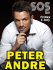 SOS Live 2016 - Peter Andre - plus the Forever Jackson stage show