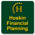 Hoskins Financial Planning