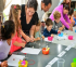 May Holiday Science Workshop - Your Mysterious Brain 4-9 years