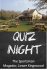 Quiz & Curry Night @Sportsman_TWS Lower Kingswood