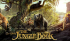 CINEMA-The Jungle Book (PG) 2D screenings.