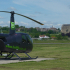 Sussex Helicopter Tours