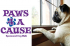 St Barnabas Paws 4 a Cause