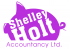 Shelley Holt Accountancy & Bookkeeping Services
