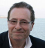 Charity Lunch with Crime Writer Peter James