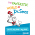 The Fantastic World of Dr. Seuss
