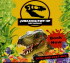 Essex Jurassic Adventure Trek and Pop Up Restaurant