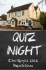 Quiz & Curry Night @TheRoyalOakTWS #Brockham