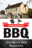 Free Community BBQ @TheRoyalOakTWS #Brockham