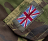 Will You Sign the Armed Forces Covenant?