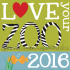 Half-Term Fun with Love Your Zoo Week!