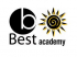 st, albans, best, theatre, arts, best, holiday, academies