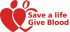 Give Blood Esher