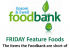 Epsom & Ewell Foodbank Friday Foods – the items the @EpsomFoodbank are short of this week