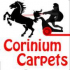 Thinking of getting a new carpet? Corinium Carpets in Cheltenham are offering a free, no obligation quote!