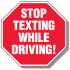Just How Bad Is Texting While Driving In North Devon Or Anywhere?