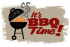Slap A Shrimp On The Barby For National BBQ Week 2016!