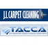 JL Carpet and Upholstery Cleaning Telford