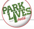 Park Lives 2016: Health Walk