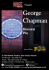 George Chapman - Historical Play