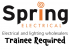 Trainee Vacancy at Spring Electrical - #Fetcham @springewell