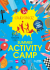 JC Academy's 2016 Summer Activity Camp