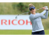 Kettering's top golfer, Charley Hull backed to bring home Olympic gold from Rio.