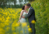St Neots Wedding - May 2016