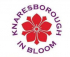 Knaresborough in Bloom Competition!
