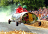 The Haverfordwest Grand National Soapbox Derby
