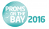 PROMS ON THE BAY 2016